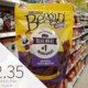 Purina Beggin' Strips Dog Treats Just $2.35 At Publix on I Heart Publix 1