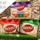 Stock Up On Your Favorite BOOST® Nutritional Drinks - On Sale Now At Publix on I Heart Publix