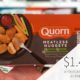 Quorn Meatless Products Only $1.89 At Publix on I Heart Publix 1