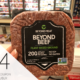Beyond Meat Beyond Beef Just $4 At Publix on I Heart Publix