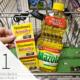 Fleischmann's Yeast & Mazola Oil Only $1 At Publix on I Heart Publix 1