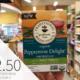 Traditional Medicinals Tea on I Heart Publix 1