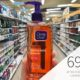 New Ibotta - Products As Low As 69¢ At Publix on I Heart Publix 1