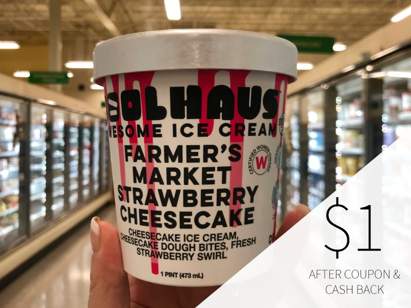 Coolhaus Ice Cream As Low As $1.25 At Publix on I Heart Publix 1