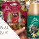 Look For The 2020 Glade®Limited Edition Spring Collection Scents At Your Local Publix on I Heart Publix
