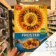 Post Honey Bunches of Oats Frosted Cereal Just $1.85 At Publix (TODAY ONLY) on I Heart Publix 1