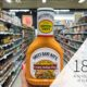 Sweet Baby Ray's Sauces As Low As 18¢ At Publix on I Heart Publix 1