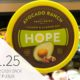 Hope Cashew & Almond Dip Just $1.75 At Publix on I Heart Publix