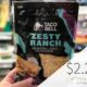 Taco Bell Shredded Cheese Just $2.25 At Publix on I Heart Publix
