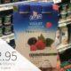 LALA Yogurt Smoothie 4pk Just $2.95 At Publix (74¢ Per Bottle) on I Heart Publix