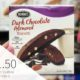 Nonni's Biscotti Just $1.15 At Publix on I Heart Publix 2