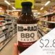 Rib Rack All Natural BBQ Sauce Just $1.50 At Publix (Save $2.49) on I Heart Publix 3