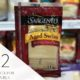 Sargento Cheese Slices As Low As $2.75 Per Pack At Publix on I Heart Publix 2