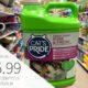 Cat's Pride Cat Litter Just $4.99 At Publix (Save $5!) on I Heart Publix 1