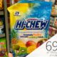 Candy Deals At Publix - As Low As 69¢ on I Heart Publix 1