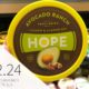 Hope Cashew & Almond Dip Just $3.74 At Publix on I Heart Publix