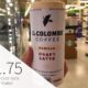 FREE La Colombe Draft Latte Coffee At Publix on I Heart Publix 3