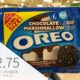 Nabisco Family Size Cookies As Low As $2.75 At Publix on I Heart Publix 1