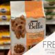 New Purina Bella Coupons - Dry Food Only $2.85 Per Bag At Publix on I Heart Publix 1