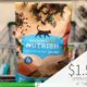 Rachael Ray Nutrish Dry Food For Cats Only 50¢ At Publix on I Heart Publix 2