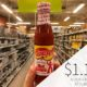 New Texas Pete Hot Sauce Coupon - Just $1.12 At Publix on I Heart Publix 1
