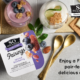 FREE So Delicious Pairings At Publix on I Heart Publix