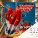 Bomb Pop Just $1.50 Per Box At Publix on I Heart Publix 2
