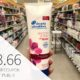 Head & Shoulders Products Only $2.66 At Publix (Regular Price $6.16) on I Heart Publix 1