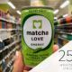 Matcha Love Energy Shots Just $ on I Heart Publix 1