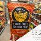 Siete Tortilla Chips Ibotta For Publix Sale on I Heart Publix 1