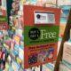 Hallmark Publix Coupon Means Cheap Cards For Dad At Publix on I Heart Publix