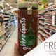 FREE Vero Gusto Pasta Sauce With Ibotta on I Heart Publix 1