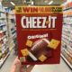 Grab A Delicious Deal For Game Day - Cheez-It Crackers Are On Sale At Publix on I Heart Publix 2