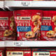 Look For New Jimmy Dean Casserole Bites At Publix - Great Way To Start The Day on I Heart Publix