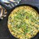 Quinoa Frittata - Fantastic Recipe To Go With The Super Deal On RiceSelect Quinoa At Publix on I Heart Publix 2
