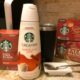 Savor That Fall Feeling & Enjoy BIG Savings On Starbucks Coffee & Creamer At Publix on I Heart Publix 2