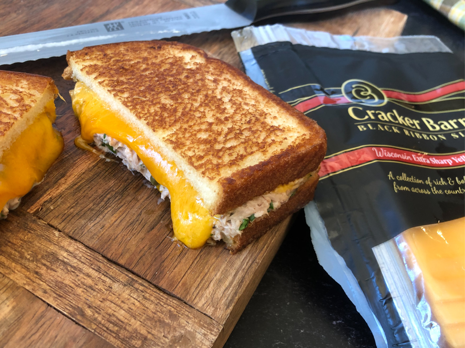 Super Deal On Delicious Cracker Barrel Cheese - On Sale 2/$6 This Week At Publix on I Heart Publix