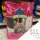 Big Bags Of Blue Wilderness Cat Food Just $13.50 (Reg $32.99) on I Heart Publix
