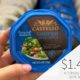 Castello Cheese Deals - Blue Cheese Crumbles Just $1.45 on I Heart Publix 1