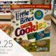 Entenmann's Little Bites Cookies Just $2.25 At Publix on I Heart Publix 1