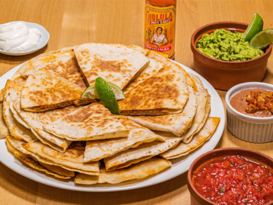 Fiesta Night Event This Weekend At Publix – Get Samples, Coupons & Recipes! on I Heart Publix
