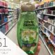 Garnier Whole Blends Haircare Only $2 At Publix (Regular Price $4.99) on I Heart Publix 1