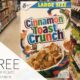 Get Two Boxes of Cinnamon Toast Crunch FREE At Publix on I Heart Publix 1