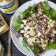 Serve Up My Harvest Chicken Salad & Save On The Ingredients At Publix on I Heart Publix