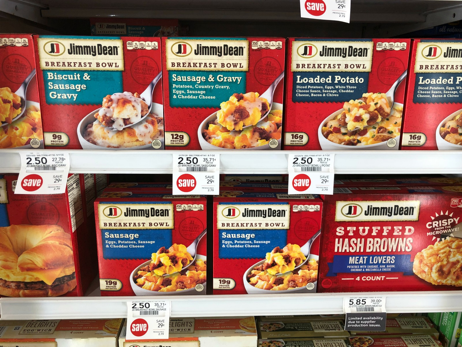 Save On Tasty Tyson® Products At Publix - Clip The High Value $3 Digital Coupon on I Heart Publix