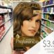 L'Oreal Paris Excellence Hair Color Just $4.49 At Publix on I Heart Publix 2