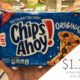 Nabisco Chips Ahoy! Cookies Just $1.16 At Publix on I Heart Publix 1