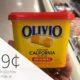 Olivio Spread Just 99¢ At Publix on I Heart Publix 1
