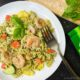 Save On Knorr Products At Publix - Enjoy Feel-Good Flavors Made Easy! on I Heart Publix 1