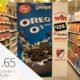 Post Oreo O's Cereal Just $1.65 At Publix on I Heart Publix 2